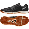 Buty do treningu Reebok Crossfit Speed TR BD5490